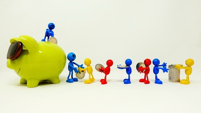 in order to earn your money online use these tips - In Order To Earn Your Money Online, Use These Tips