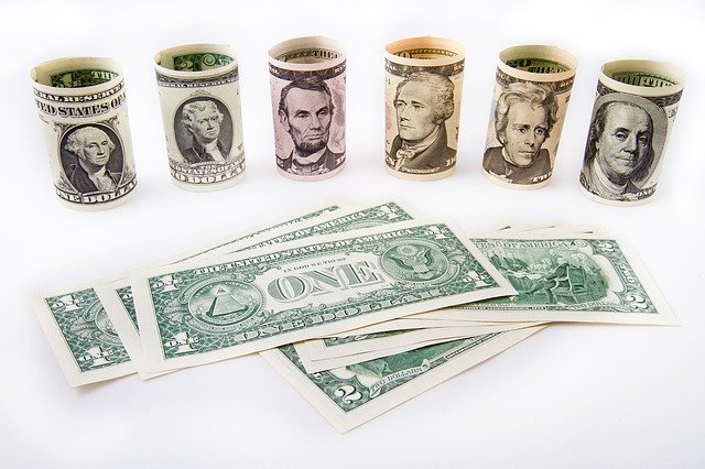 making money online is much easier than you think 1 - Making Money Online Is Much Easier Than You Think