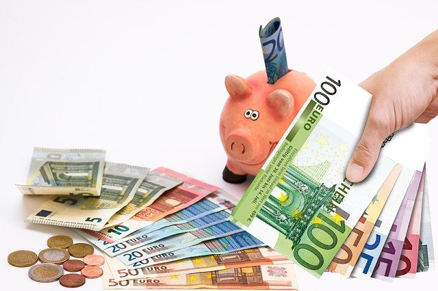 some great foreign exchange information to assist you 1 - Some Great Foreign Exchange Information To Assist You