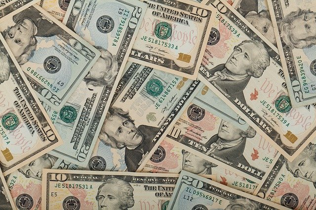 some great foreign exchange information to assist you 2 - Some Great Foreign Exchange Information To Assist You